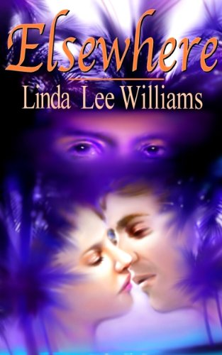 Book: Elsewhere by Linda Lee Williams