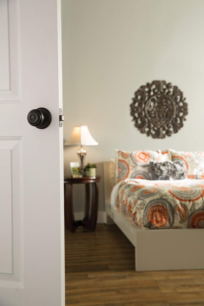 Amazon.com: Schlage f600-cam-geo Camelot Paquete de casa ...