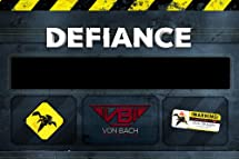Defiance Digital Deluxe Edition [Download]