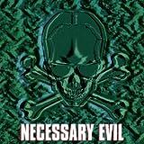 Necessary Evil : Body Count