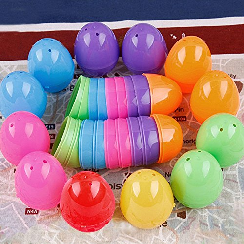 ap-shop-24-pcs-x-plastic-bright-egg-easter-eggs-assortment-diy-decoration-assortment-toys