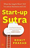 Start-Up Sutra