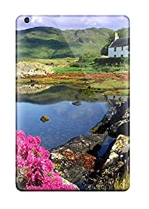 Iqo3790kZwl Xgcases2010 Scotland Minimin2 Feeling Ipad Mini On Your Style Birthday Gift Covers Cases