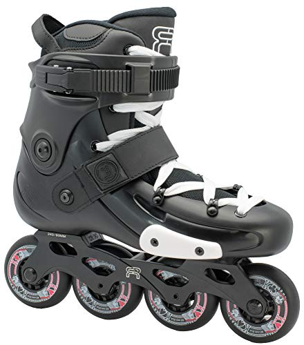 Most bought Roller Hockey Skates