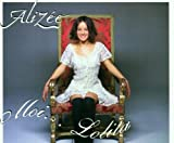 Moi Lolita