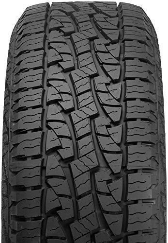 Nexen Roadian AT Pro RA8 Radial Tire - 265/65R17 112T ...