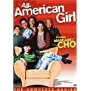 All American Girl - The Complete Series