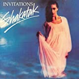 Invitation(japon)