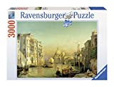Ravensburger Grand Canal in Venice - 3000 Piece Puzzle