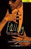 Falling #3 Elizabeth (version française)