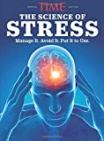 TIME The Science of Stress