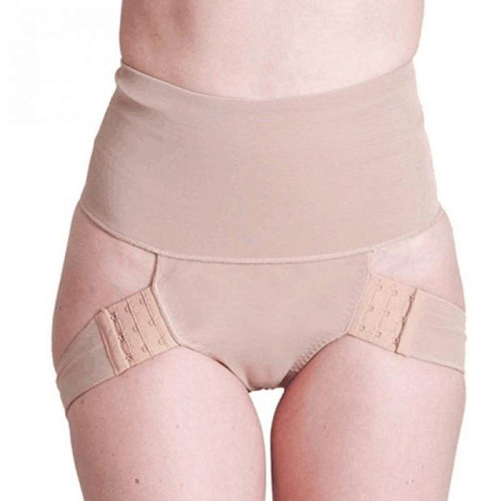 Donne Butt Lifter Controllo Mutandine Hip Biancheria Intima Natica Corto Butt Lifting Bum Lifting Tummy Slimming Butt Shaper CNKM
