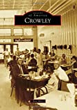 Crowley, Ann Mire, 1467112291