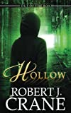 Hollow (Out of the Box) (Volume 12)