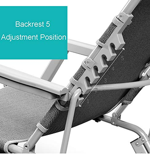 Phenomenal Lxla Oversized Adjustable Zero Gravity Recliners Chair For Ncnpc Chair Design For Home Ncnpcorg