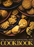 img - for Microwave Convection Oven Cookbook book / textbook / text book