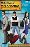 Main Aurr Mrs. Khanna (New Hindi Movie / Hindi Film DVD 2009)