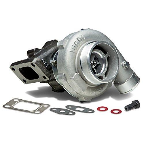turbocharger ball bearing - 4