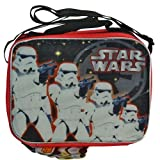 Lunch Bag - Star Wars - Stormtrooper Kit Case New SWRE