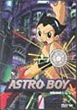 Astro Boy Vol.1 En Espa??ol [NTSC / Region 1,4 Latin American Import]
