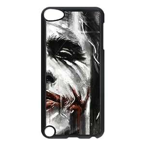 Batman Joker iPod TouchCase Black yyfabc_955823