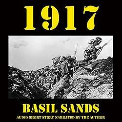 1917 - A Short Story