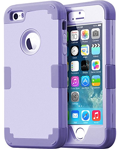 BENTOBEN Anti scratch Protection Shockproof Protective