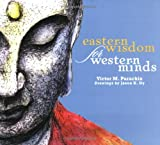 img - for Eastern Wisdom for Western Minds book / textbook / text book