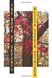 The Book of Seventy, Alicia Suskin Ostriker, 0822960516
