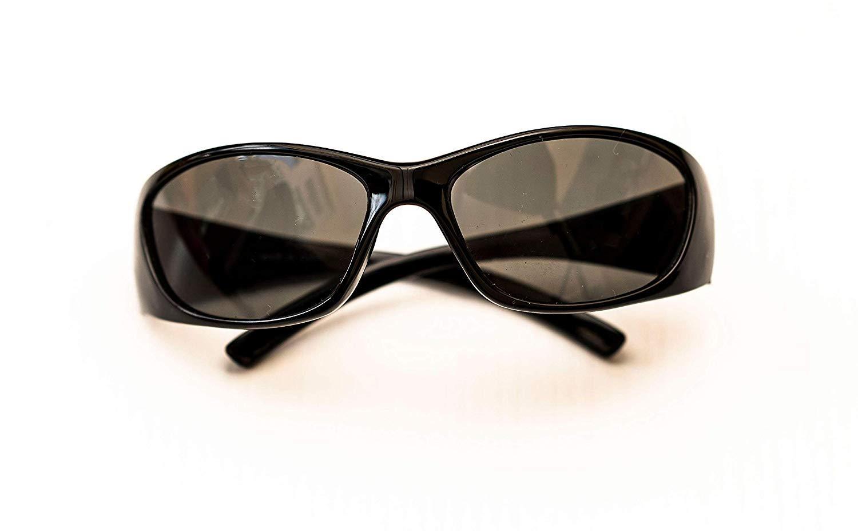 Pack gafas de sol Alzador BubbleBum y gafas de sol Colour:Pink