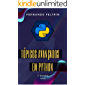 Tópicos Avançados em Python - Fernando Feltrin