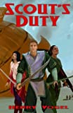 Scout's Duty (Scout's Honor) (Volume 3)
