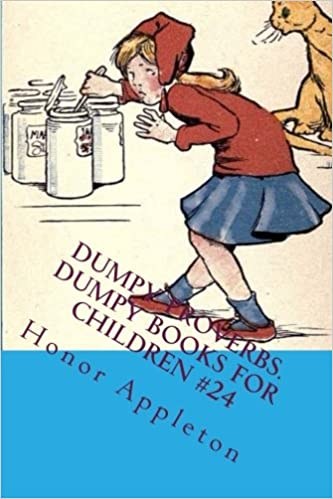 Dumpy Proverbs Dumpy Books For Children 24 The Most Popular