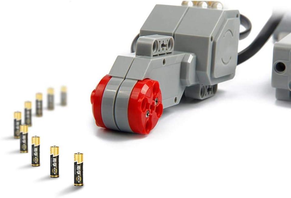 Large Servo Motors 45544 for Lego EV3 Series Motors