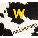 "GRANRODEO B-side Collection ""W"""