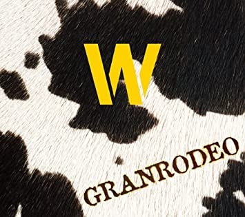Amazon | GRANRODEO B-side Coll...