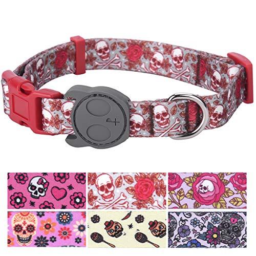 PetANTastic Best Adjustable Large Dog Collar Durable Soft