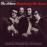 Symphonies for Susan