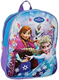 Best Frozen Backpacks - Mini Backpack - Disney - Frozen Anna, Elsa Review
