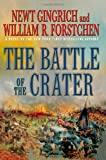The Battle of the Crater: A Novel
