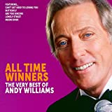 Andy Williams - Wonderful World Of The Young
