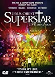 Live Arena Tour 2012 [Reino Unido] [DVD]