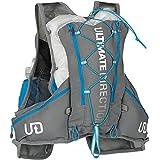 (アルティメイトディレクション)Ultimate Direction SJ ULTRA VEST 2.0 80458314