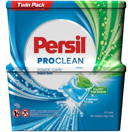 persil-proclean-power-caps-pro-lift-stain-removers-plus-a-brightness-formula-original-scent-laundry-