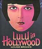 Lulu in Hollywood, Louise Brooks, 0394520718