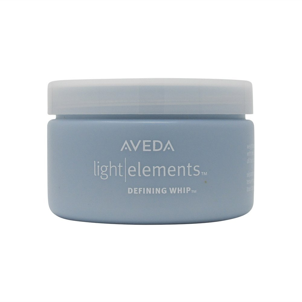 Aveda Light Elements Defining Whip 4.2 Oz