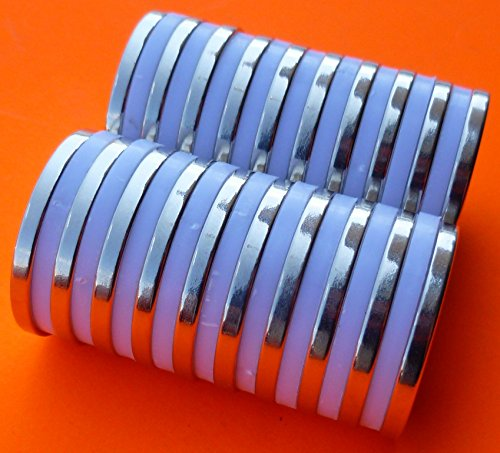 Neodymium Strongest Powerful Magnets Applied product image