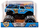 Best Hot Wheels Book For 3 Year Old Boys - Hot Wheels Monster Jam Big Kahuna Vehicle Review