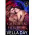 Catching Her Bear (Weres and Witches of Silver Lake Book 2)