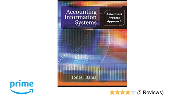 Amazon accounting information systems a business process amazon accounting information systems a business process approach 9780324301618 frederick jones dasaratha rama books fandeluxe Choice Image